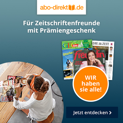 abo-direkt.de