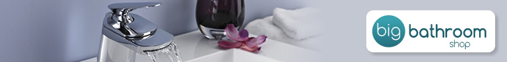 http://www.bigbathroomshop.co.uk