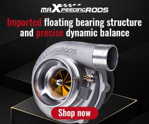maxpeedingrods, maxpeedingrods car parts, engine parts, turbocharger, coilovers, clearance sale