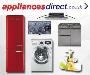 AppliancesDirect Shop Now
