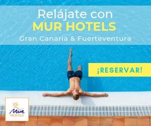 Les meilleurs hôtels à Las Palmas de Gran Canaria