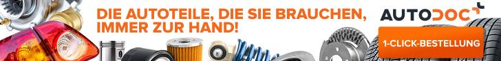 Autodoc DE.de