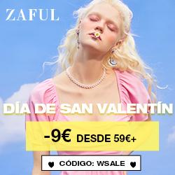 Ropa para mujeres Desde 3,99€.Bañadores Desde 4,99€.