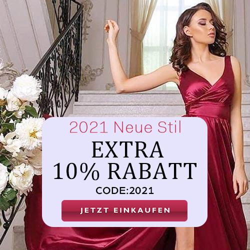Rabatt, Cuppon, Promotion, Günstige Kleider, Gutschein