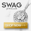 link Designer brand jewellery | All orders over £100 delivered free