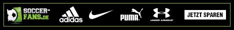 Fu�ballschuhe & Laufschuhe online g�nstig kaufen