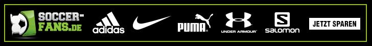Fußballschuhe & Laufschuhe online günstig kaufen