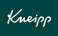 Kneipp.de