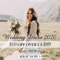 Get your favorite wedding dresses for your wedding from Bridelily. To specify your wedding dresses c