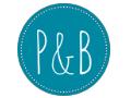 P&B Logo