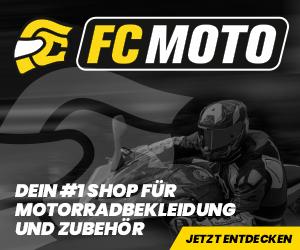 FC-Moto | Motorrad Online Shop
