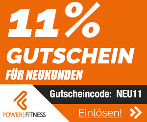 power-fitness-shop.de
