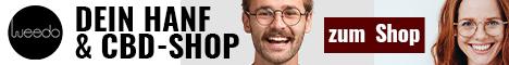 Der PhenoPen, Vorsprung durch Technik | Praxistest 2020 5