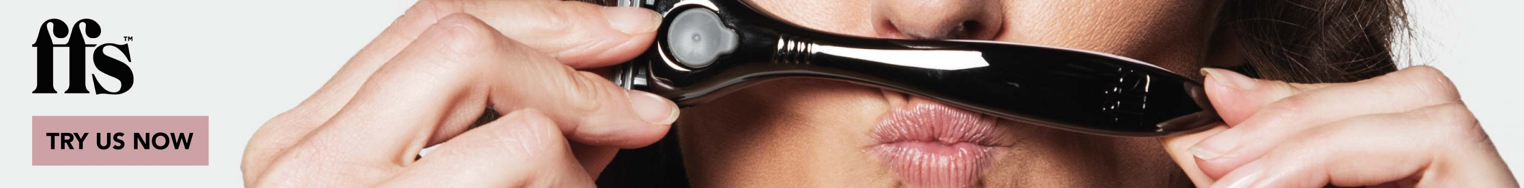 the best shaving and beauty products