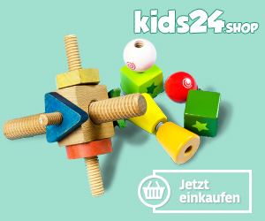 Holzspielzeug kids24