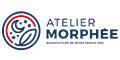 Matelas-Morphée  Atelier-Morphée