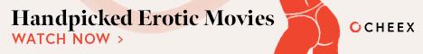 Cheex Movies
