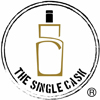 the single cask brand logo