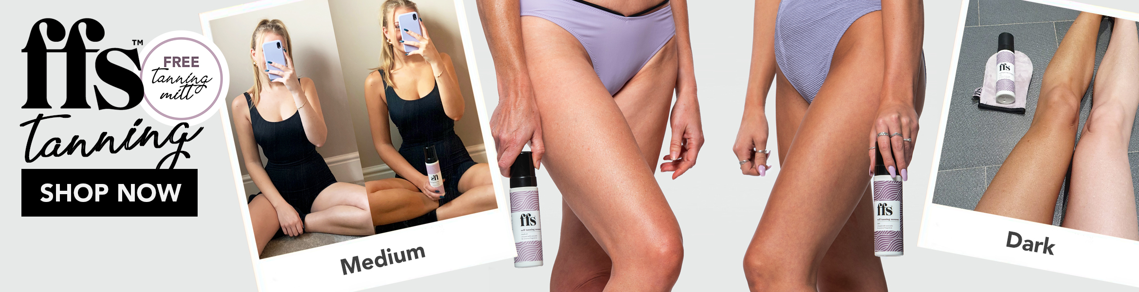 link Shaving and beauty   Best new effortless hair removal products