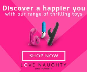 Love Naughty