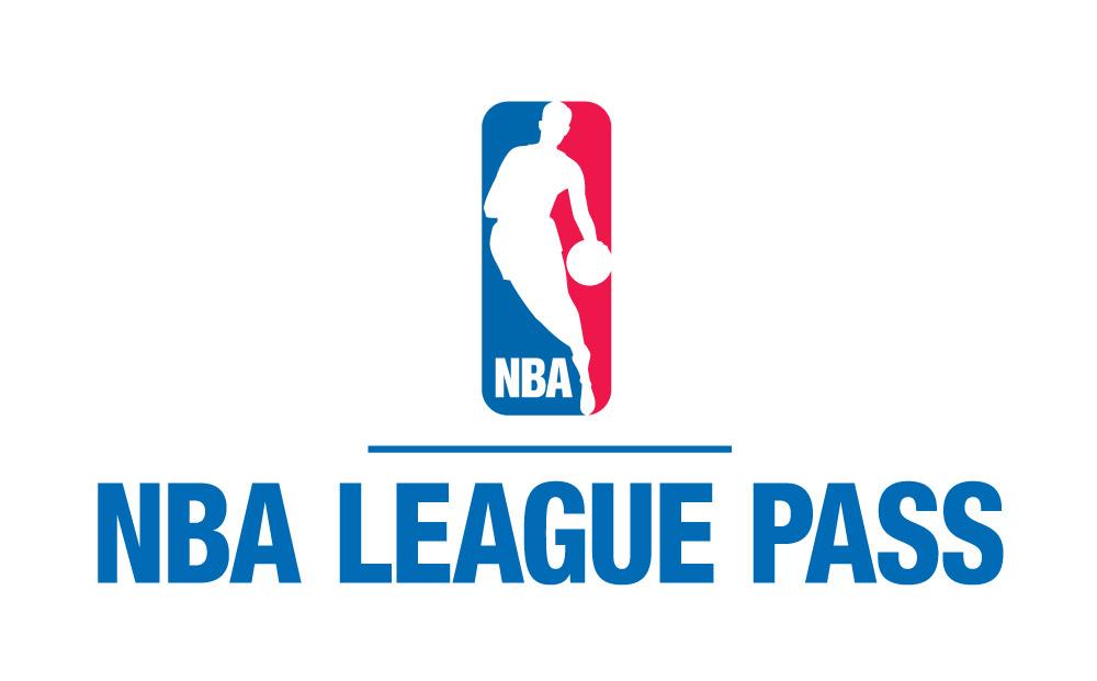 📺 Ver Baloncesto Online y Gratis 📺