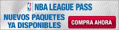 ver nba league pass 2019