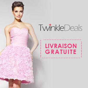 logo de twinkledeals.com 300*300