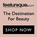 Feel Unique formerly Island Cosmetics