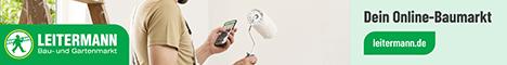 www.leitermann.de