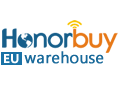 Honorbuy.com mobile shop EU warehouse