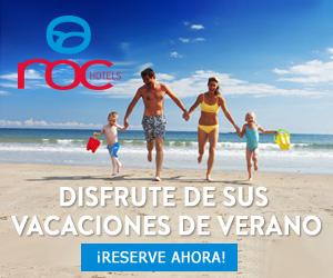 Hôtel Roc Costa Park Málaga