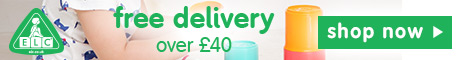 ELC Delivery Deal