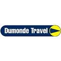 Dumonde Travel