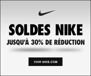 nike-code-promo-25-de-reduction-sur-les-soldes