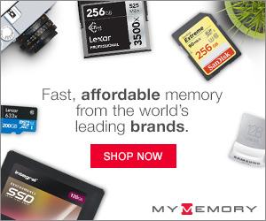 My Memory - Memory Cards