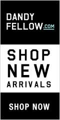 Shop Online at Dandy Fellow