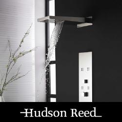 Hudson Reed*