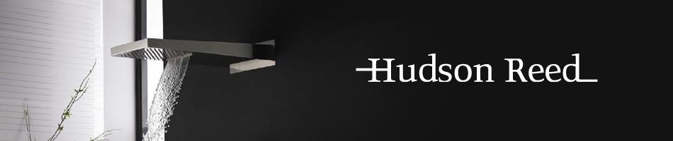 Hudson Reed einer der führenden Hersteller und Lieferanten von luxuriöser Badausstattung und Badezimmer-Möbeln im UK.