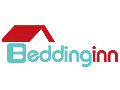 Logo de fr.beddinginn