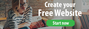 link FREE websites trial | Do you need a FREE website developed?