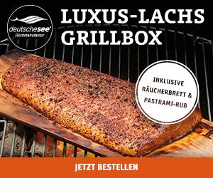 Deutsche Seefisch Manufaktur