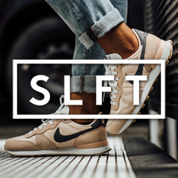 soulfoot_sneaker store