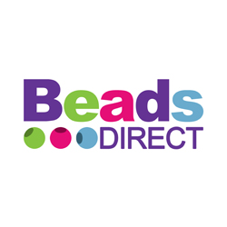 Beads Direct - Europe biggest supplier of beads and jewellery making equipment