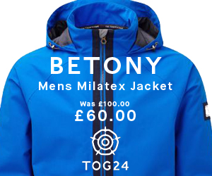 link Outdoor clothing   Large range of ski and casual wear products