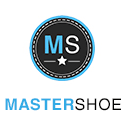 Mastershoe.co.uk