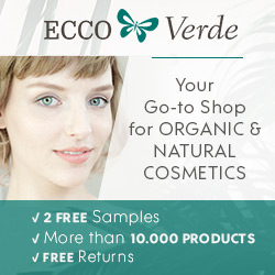 Shop our huge selection of natural & organic skincare and makeup!