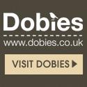 Dobies - the gardening experts