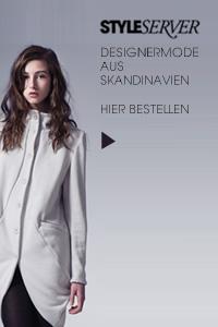 Aktuelle Kollektion von Adddress bei Styleserver shoppen